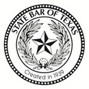 state-bar-logo