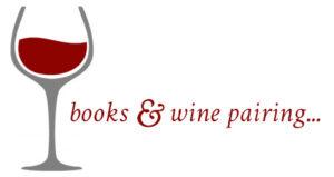 wine-paring
