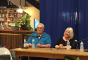 Write What You Know – A BookPeople Recap