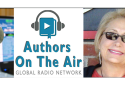 Authors on the Air with Pam Stack
