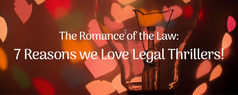 romance-of-the-law