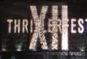 ThrillerFest XII – NYC Recap